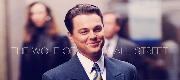 Every day this week we'll be appreciating fashion fit for Wall Street. We'll be looking at Jordan Belfort (Leo DiCaprio) and the rest of the cast for some inspiration and giving you some ideas of how to get the look with Milton Green.   If you like the shirt, the Felix is in stock, online and available here: http://milton-green.com/shop/non-iron/felix/ (p.s it's 20% off with the code 'winter 20', just don't let anyone else know)