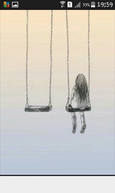 😔 Elveszítettem a legjobb fiú barátom....Aki tetszett 😢
