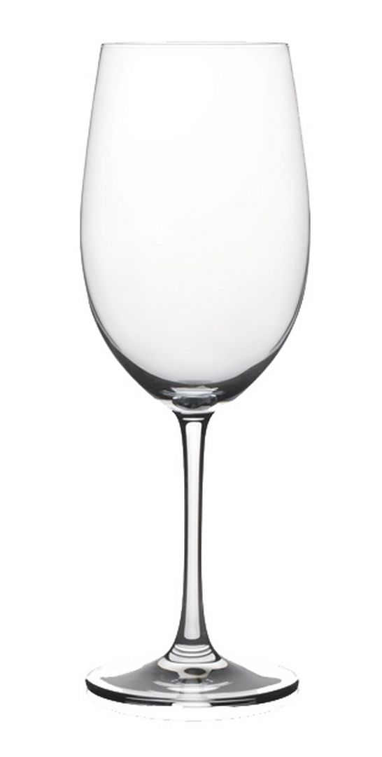 Ya disponible!!  Copas Para Vino Tinto Vinum 6 Unidades por Caja - Transparente https://www.compranet.com.co/hogar/15347-cpn-00350-01-copas-para-vino-tinto-vinum-6-unidades-por-caja-transparente.html