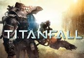 Titanfall EA Origin Key