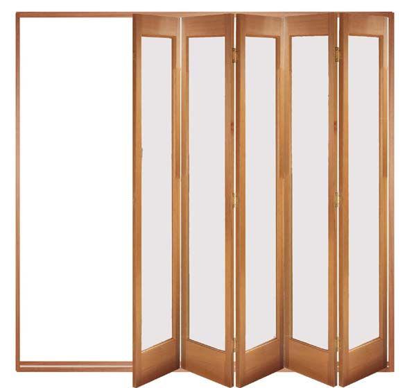 awesome wooden sliding doors collapsible inspiration  sc 1 st  Pinterest & 87 best uskat meren kapatma images on Pinterest   Sliding doors ...