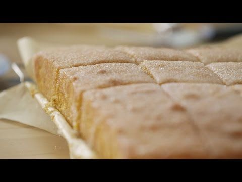 Lemon Verbena Cake Mary Berry Recipe