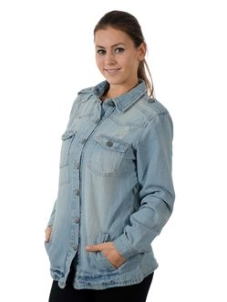 *Wholesale Clothing*: Men & Women Wholesale Apparel, Wholesale Jeans, Tops, Dresses, Outerwear and Activewear from Brands!