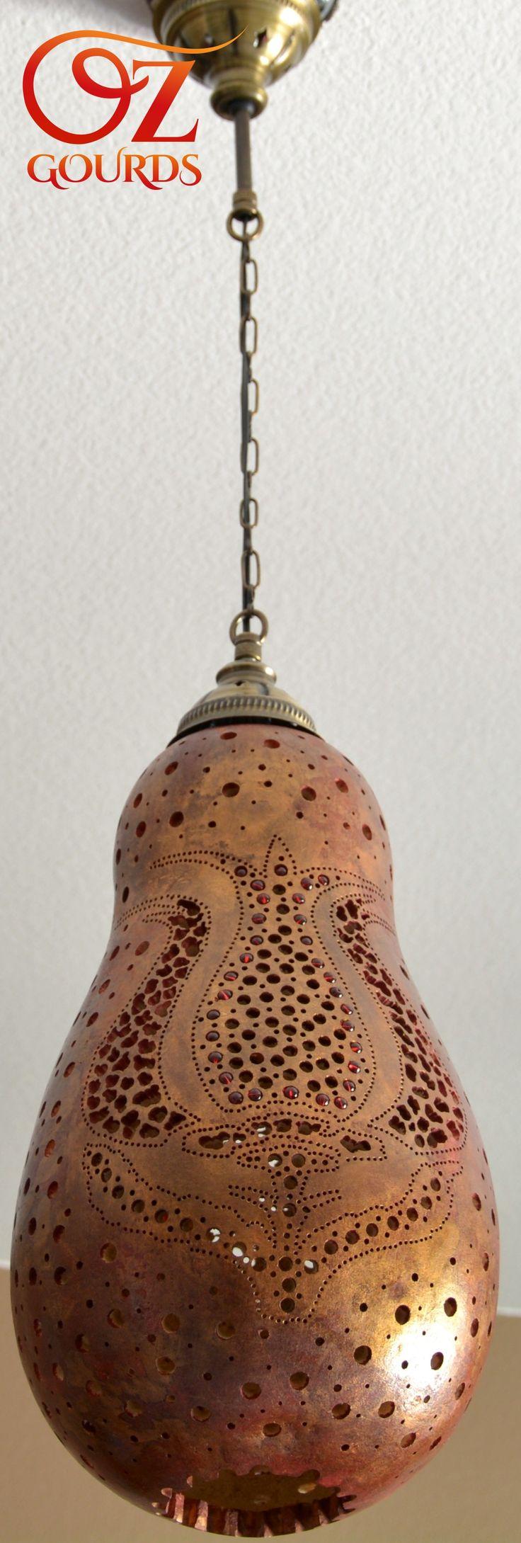 Best 25+ Gourd lamp ideas on Pinterest   Gourd, Gourd art ...