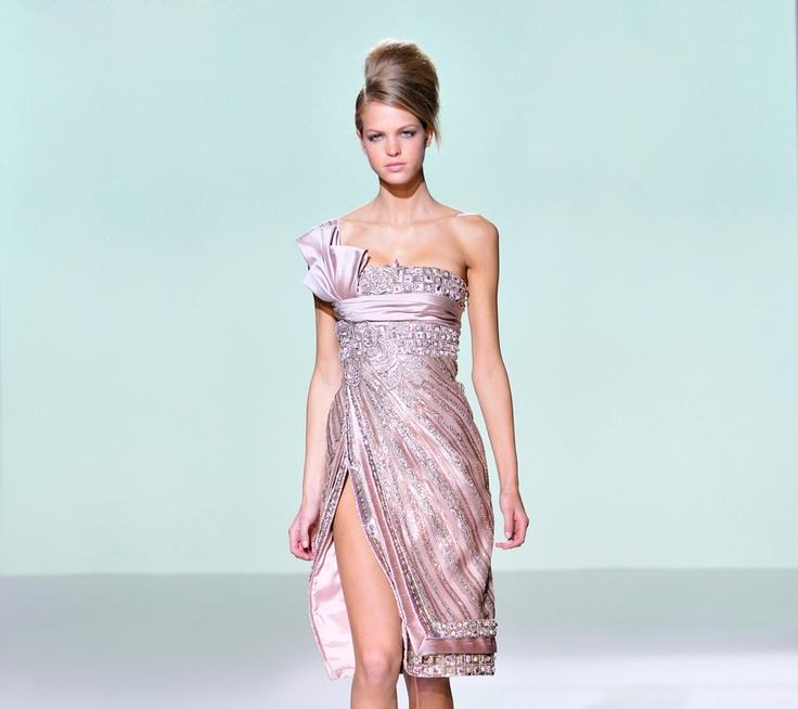 98 best Basil Soda images on Pinterest | Basil soda, Evening gowns ...