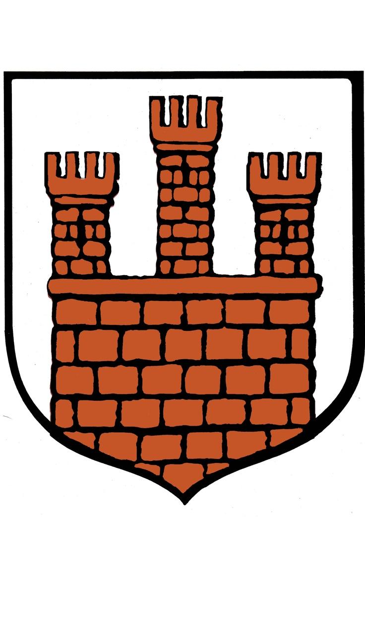 Gmina Kaźmierz
