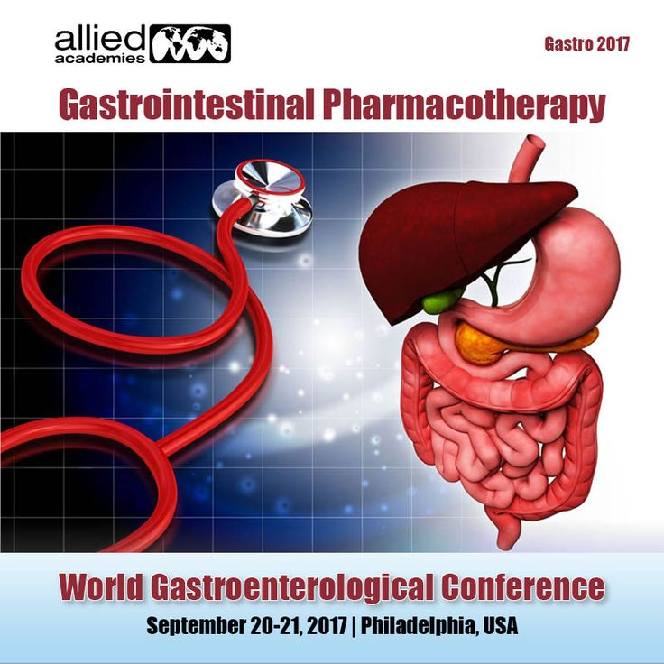Gastrointestinal Pharmacotherapy  The medical management of patients with #gastrointestinal diseases is advancing rapidly. Specific attention was given to the future prospects for medical management of 3 common gastrointestinal disease areas: #anti secretory therapy, #chronic hepatitis C, and #inflammatory bowel disease.