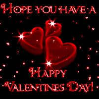 Amazing Valentines Day Animated GIF's & Images Free Download | Happy Valentines Day 2016 Wishes Quotes Images Pictures Greetings Messages