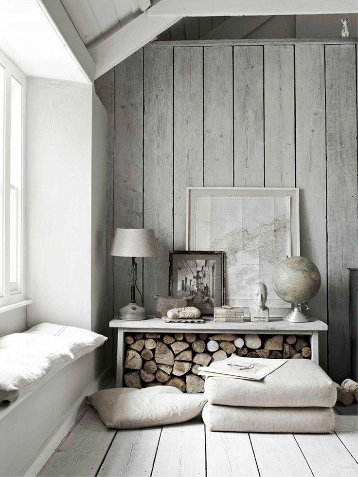 Die 124 besten Bilder zu Perfect Home auf Pinterest Industrie-stil