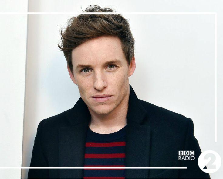 Addicted to Eddie: Cris Evans Breakfast Show on BBC Radio2