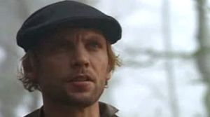 The X Files Guest: Callum Keith Rennie as Tommy in s1, e15 · Lazarus Reappears as Cemetery Groundskeeper in s2, e15 · Fresh Bones