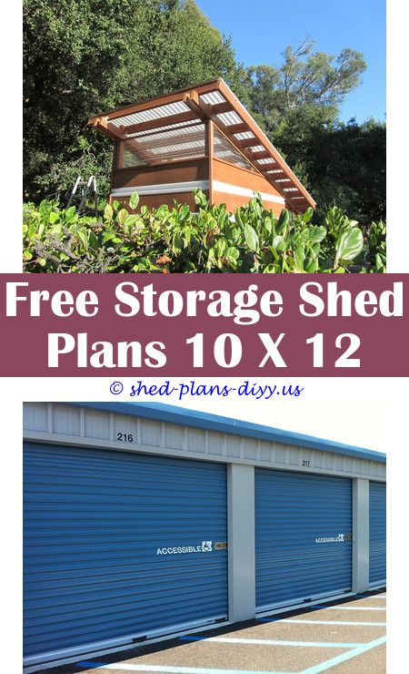 Shed With Playhouse On Top Plans bike shed design plansFree Shed