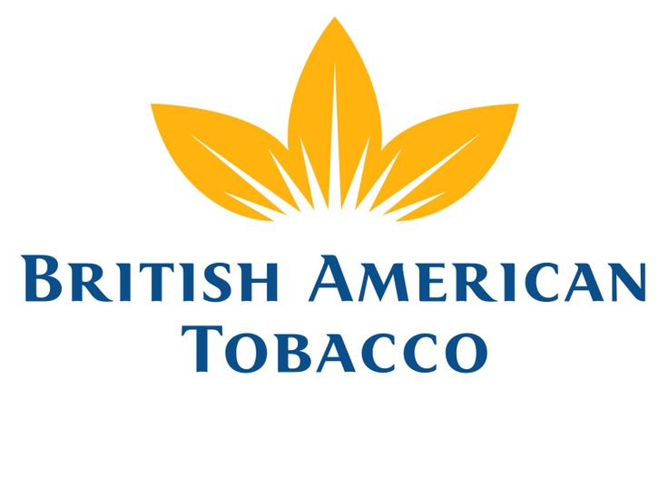 Well-known tobacco manufacturer that is widely known globally is British American Tobacco (BAT).