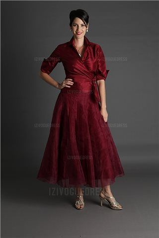 Cheap fashion evening dresses