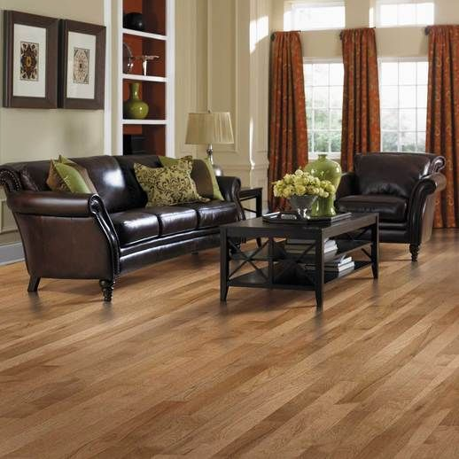 Century Hardwood Flooring with our experienced flooring installation technicians a lifetime installation warranty our client is sure to enjoy these products for many years to come Mohawkhardwoodflooring Tawny Oak Sunglow Hickory