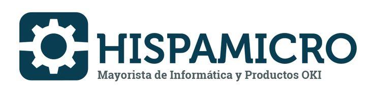 Si no sabéis como llegar a nuestras instalaciones os dejamos un mapa para llegar desde #Murcia https://www.google.com/maps/d/u/0/viewer… … #Mayorista #Informática