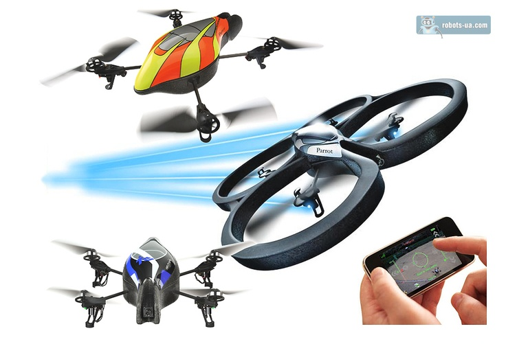 the coolest gadgets 12 best ό τι θέλω να αγοράσω images on drones 22095