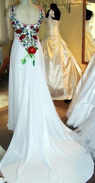 36 best Ukrainian Wedding images on Pinterest Ukraine Bridal