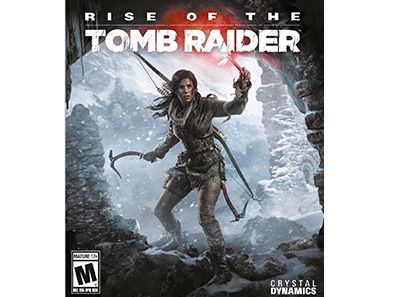 After uncovering an ancient mystery, Lara Croft embarks on a journey throughout the most treacherous and remote regions of the world to find the secret of immortality. Forming powerful new alliances and relying on her intellect and survival skills, Lara will ultimately embrace her fate as the Tomb Raider.