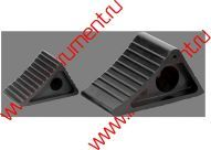 Средства безопасности в магазине AMSZ супер запчастей для всех моделей машин.