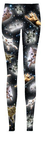 Cats Flying Through Space Cute Kitty Leggings-small Freeze,http://smile.amazon.com/dp/B00DHHCA6U/ref=cm_sw_r_pi_dp_dQzytb01Q8M4FRMV