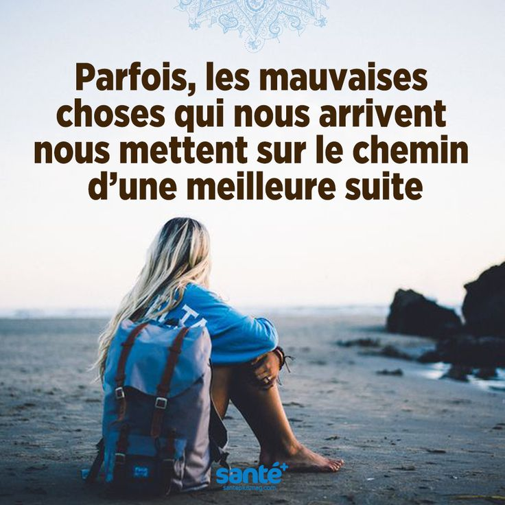 #citations #vie #amour #couple #amitié #bonheur #paix #esprit #santé #jeprendssoindemoi sur: www.santeplusmag.com                                                                                                                                                                                 Plus