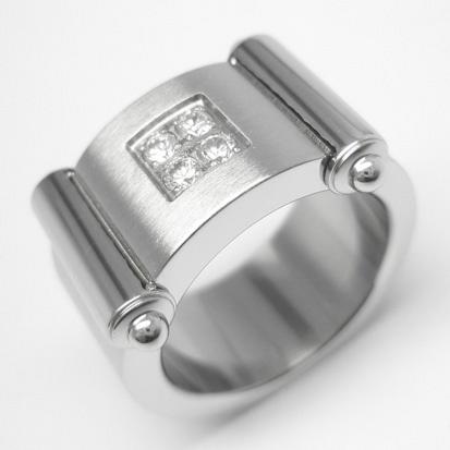 Cod. AN321 - $19000