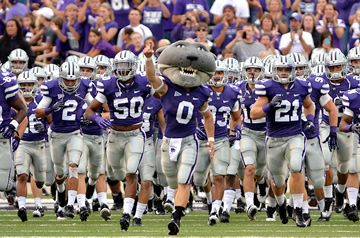 Kansas State Official Athletic Site - Football