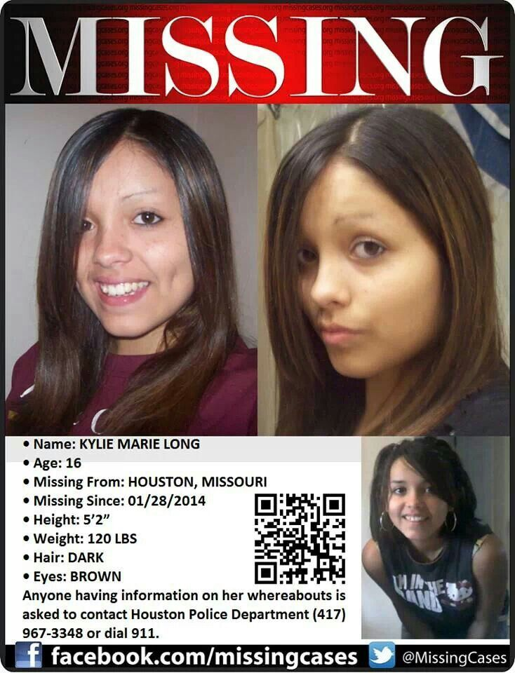 148 best Amber Alert Missing Person images on Pinterest Amber - missing person picture
