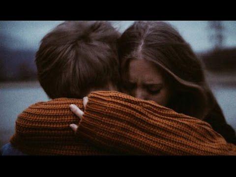 Δωσ' μου μια αγκαλιά - Αντώνης Ρέμος & Γιάννης Βαρδής