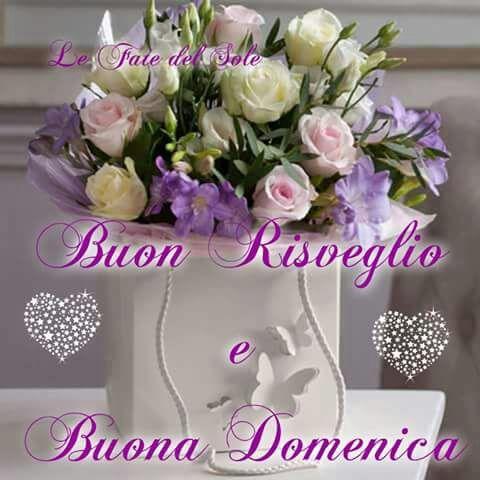 Domenica 17 Settembre E220ea965e2a19264f45c7121dfca789--italian-phrases-decoupage