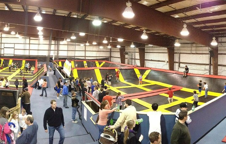 101 best images about indoor playground on pinterest plays best trampoline and indoor play places. Black Bedroom Furniture Sets. Home Design Ideas