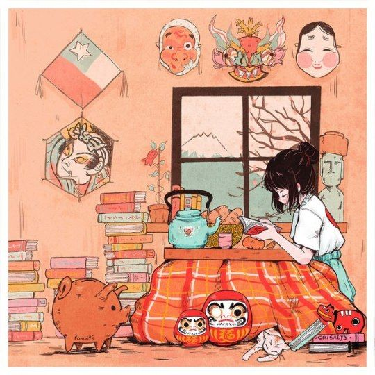 @дневники — да,я хочу саркофаг.да,я буду в нем спать.да одна.да,я в здравом рассудке