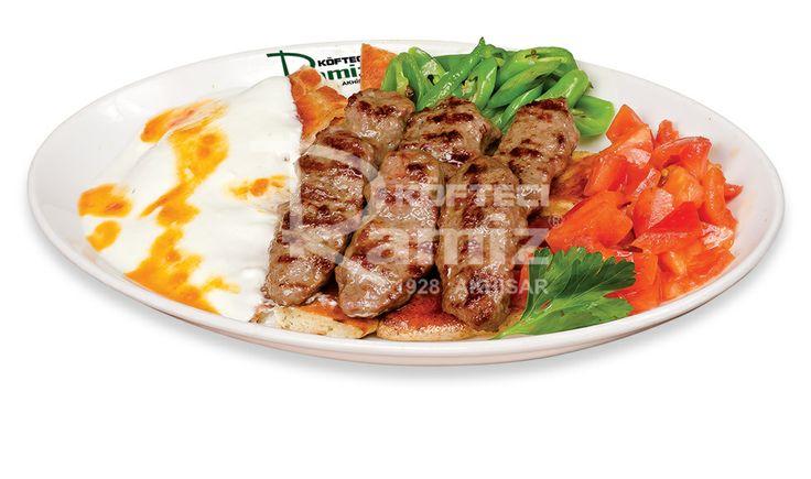 Köfteci Ramiz şubelerinde Restaurant Pass kart ve çeklerinizi kullanabilirsiniz. http://www.sodexoavantaj.com/uye-isyeri/restaurant-pass