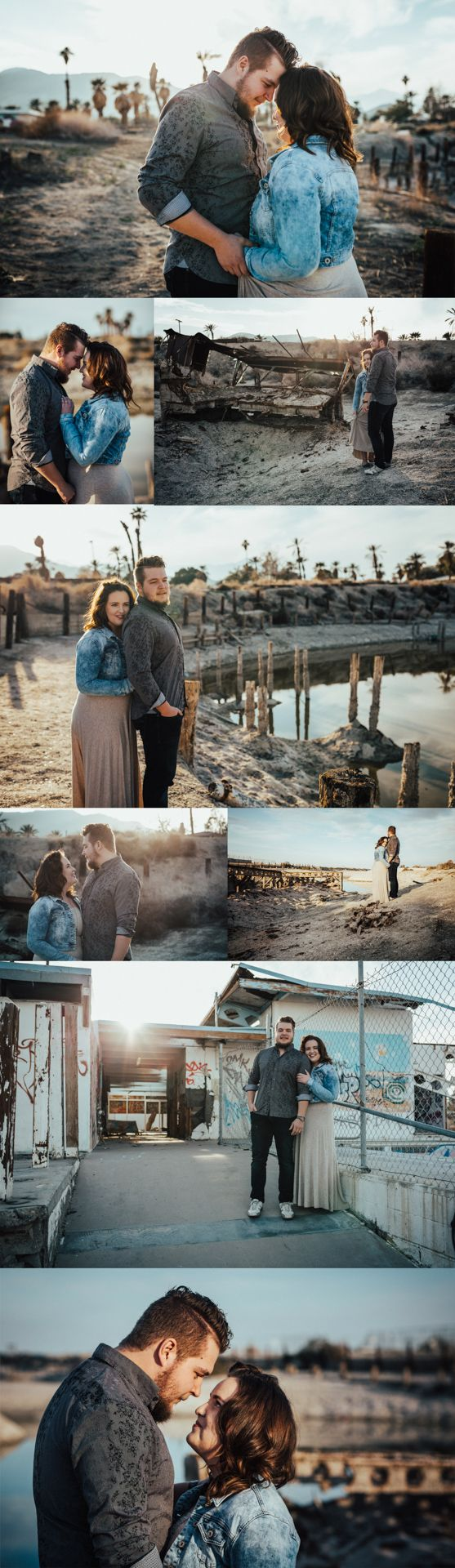 Sarah Thorpe Photography, Couples Photography, Couples sessions, Engagement session