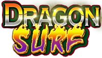 Marco Wolf's invite to the Dragon Surf Social Shindig!