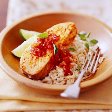 17 best images about fish dish on pinterest sauces fish for Mexican fish dishes