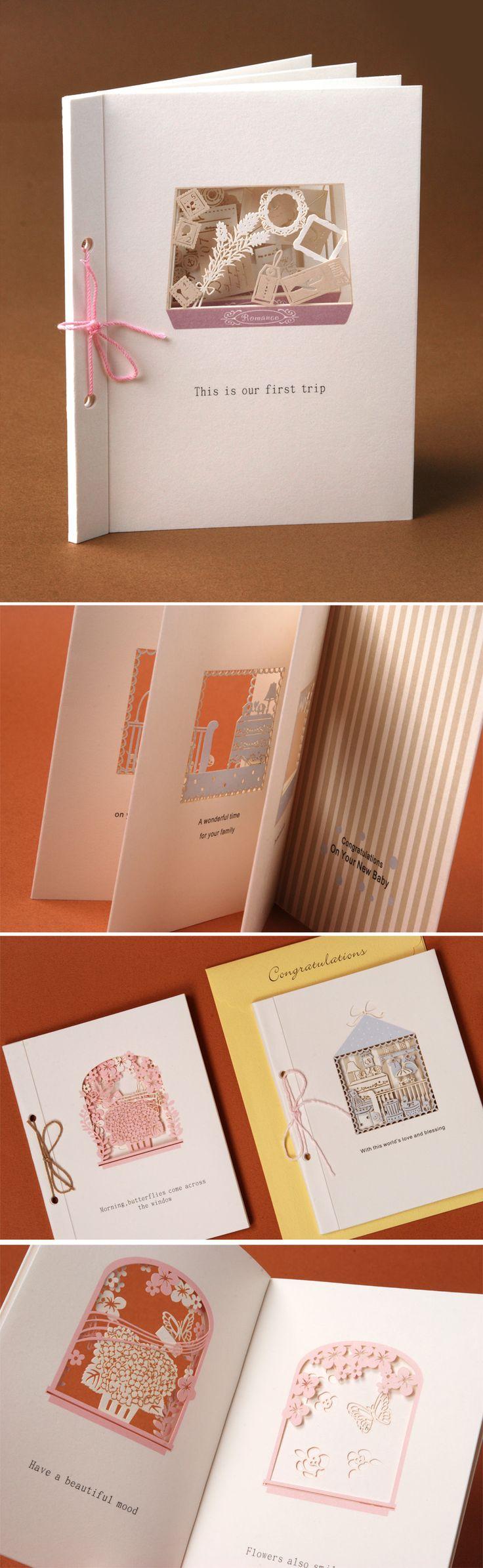 mini book wedding invitations uk%0A greeting card
