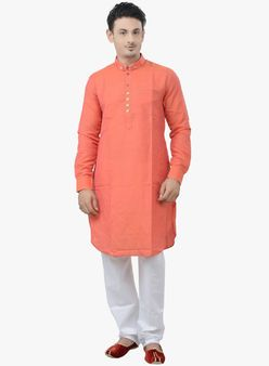 Manyavar Summer  Here Manyavar Summer using m-AdCall for segmented targeting of both Gender belongs to every Age group covering All States. Campaign Details:- http://goo.gl/kHt3xE