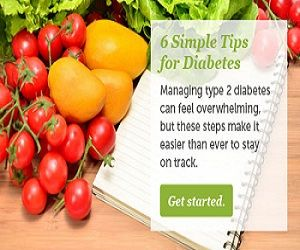 Here is my additional comprehensive Dr. Bernstein's Diabetes Solution Review. Is it legit or scam?? I want to show you why I recommend it