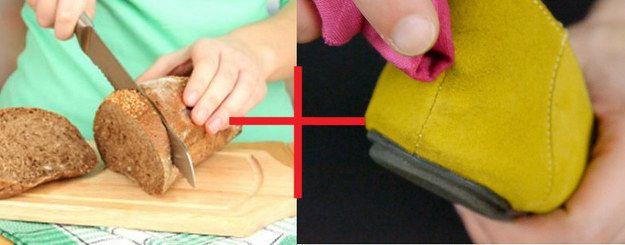 31 Απίστευτα κόλπα για Ρούχα και Παπούτσια! | Φτιάξτο μόνος σου - Κατασκευές DIY - Do it yourself