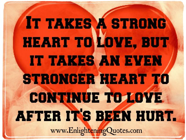 1000 Images About Heart Quotes On Pinterest Ugly Heart