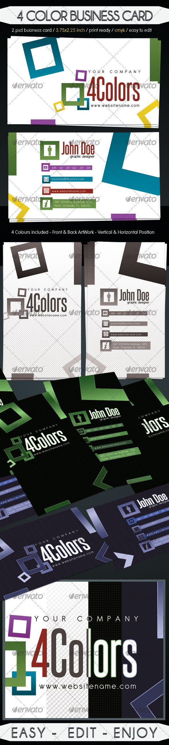 173 best Print Templates images on Pinterest | Print templates, Font ...
