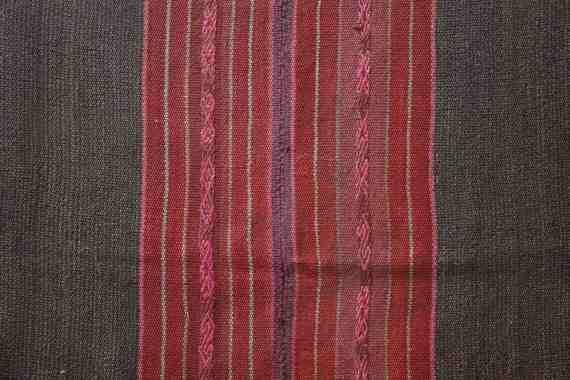 Outlet Decoración, Telas baratas, tejidos y Muebles tapizados - Decochance - awayo ref. 16