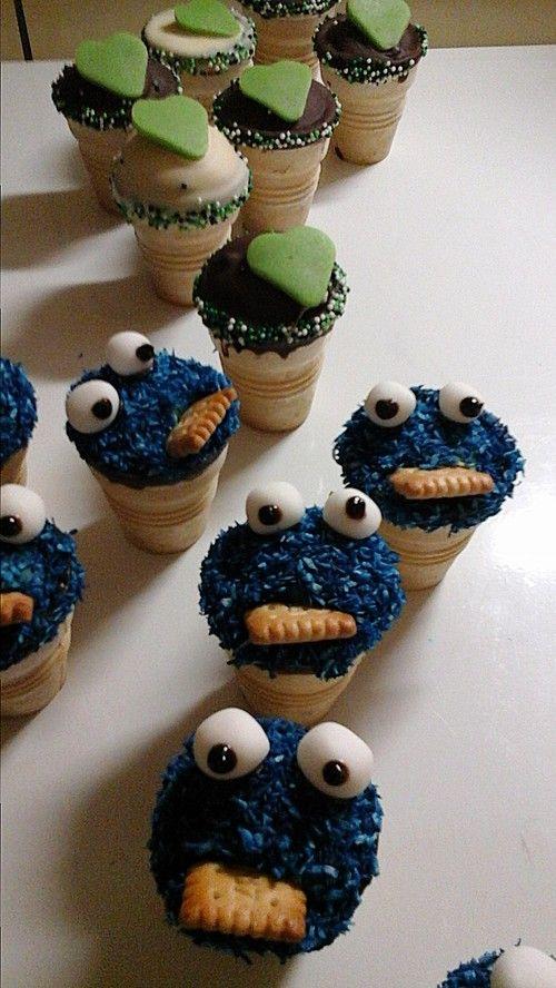 25 best Rund ums Kind images on Pinterest Breakfast, Creative - kleine küche gebraucht