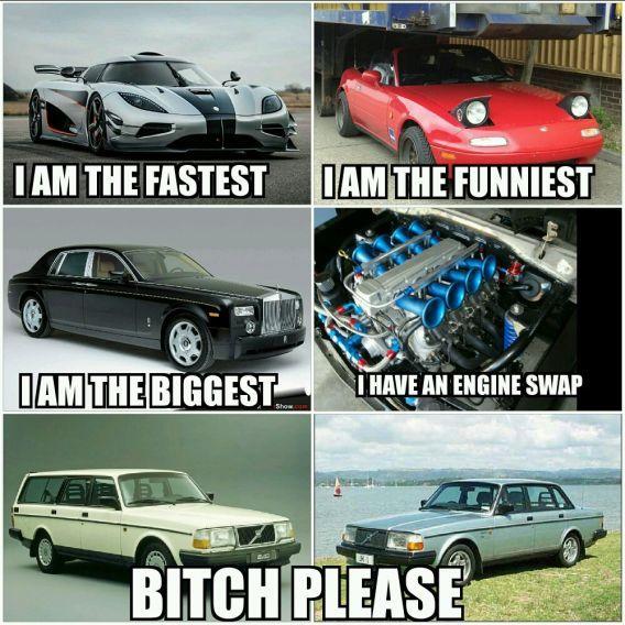 Best Car Memes Images On Pinterest Car Memes Nissan Skyline