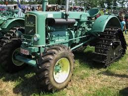 Billedresultat for güldner tractors