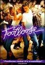 Footloose DVD | Movies.com