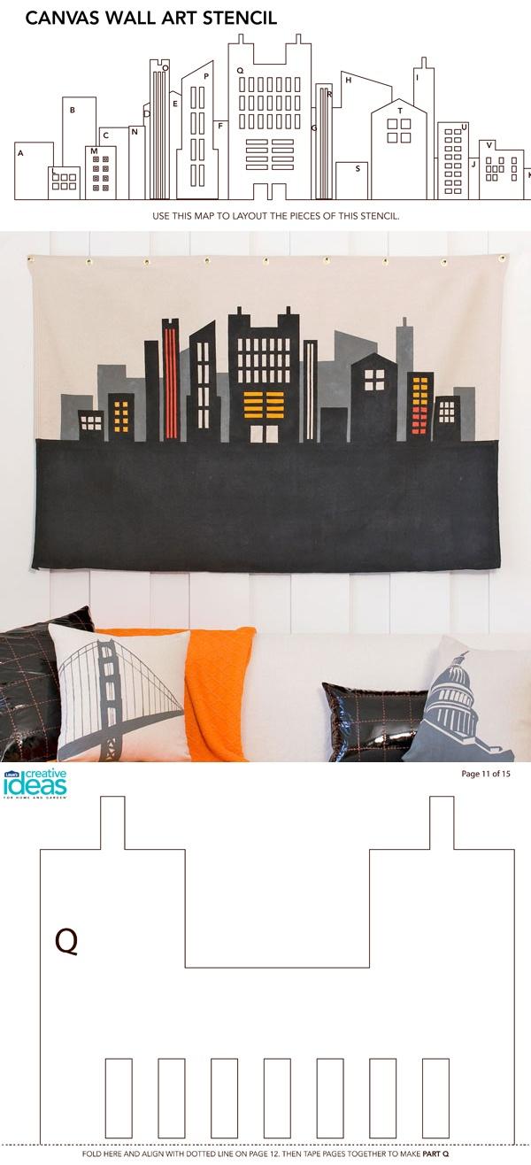 120 best canvas paint ideas u0026 templates images on pinterest