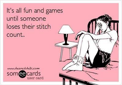 Fun and games...lol